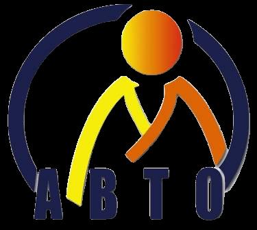 Association of Bhutanese Tour Operators